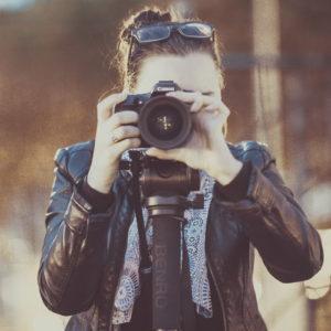 servizio fotografico sito