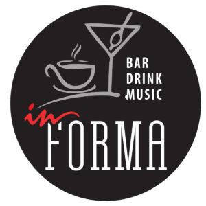 informa bar