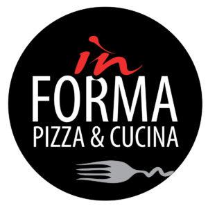 Informa Pizza e Cucina