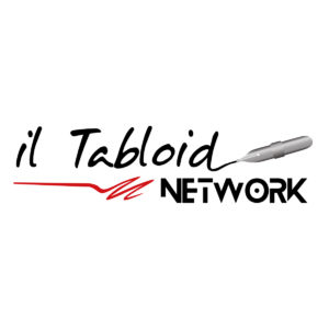 Il Tabloid Network