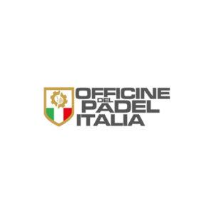 ODP Italia