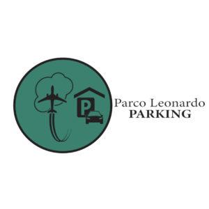 Parco Leonardo Parking