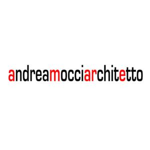 Andrea Mocci Architetto