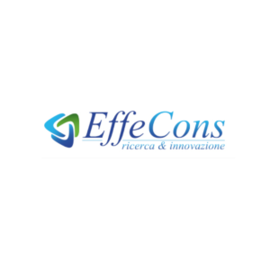 Effecons