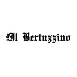 Il Bertuzzino