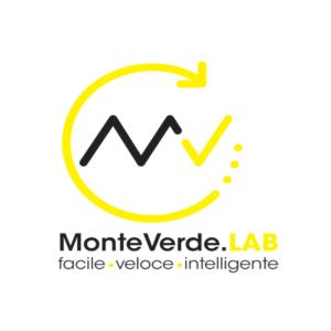 Monteverde Lab