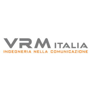 VRM Italia