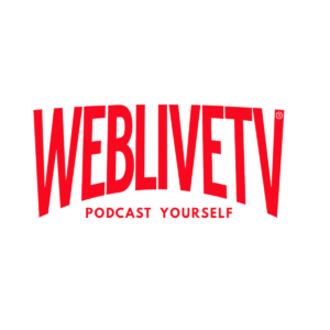 Weblivetv