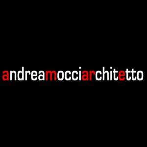 Andrea mocci