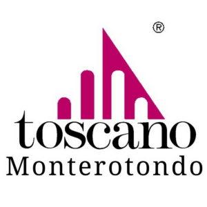 Toscano monterotondo